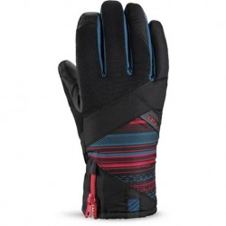 DAKINE RĘKAWICE BRONCO GLOVE MANTLE
