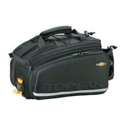 TOPEAK MTX TORBA TRUNK BAG DXP (z bokami)