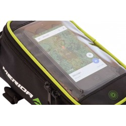 MERIDA PH-BAG TORBA NA SMARTFONA MIDDLE