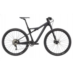 CANNONDALE SCALPEL-SI CARBON III 27,5""