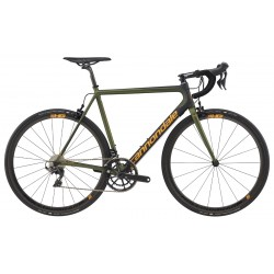 CANNONDALE SUPERSIX EVO HI-MOD DURA ACE 2 VUG