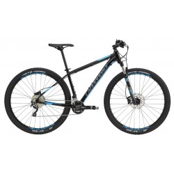 CANNONDALE TRIAL III 29