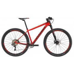 Cannondale F-Si CARBON I