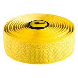 Owijki na kierownicę LIZARDSKINS DSP 2.5 BAR TAPE gr.2,5mm żółte
