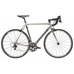 CANNONDALE CAAD 12 105 REP