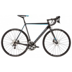 CANNONDALE CAAD 12 105 DISC
