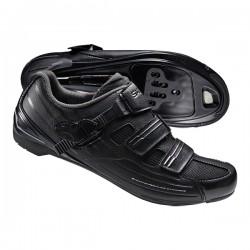 Buty Shimano SHRP300SL czarne