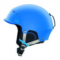 K2 RANT BLUE