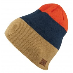 BTR KOMIN ORANGE/NAVY/BROWN