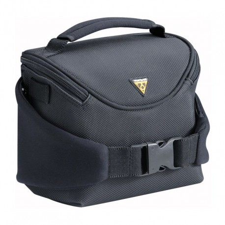 TOPEAK TORBA NA KIEROWNICĘ COMPACT HANDLEBAR BAG
