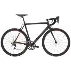 CANNONDALE SUPERSIX EVO HI-MOD DURA ACE 2 BQR