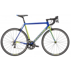 CANNONDALE SUPERSIX EVO TIAGRA