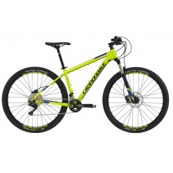 CANNONDALE TRIAL 29