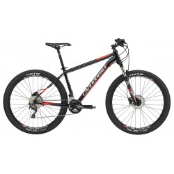 CANNONDALE TRIAL II 29