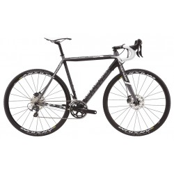 Cannondale SUPERX ULTREGA
