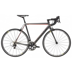 CANNONDALE CAAD 12 105 BQR