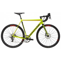 CANNONDALE CAAD 12 FORCE 1 DISC