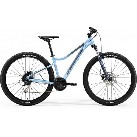 MERIDA JULIET 7.100 BLUE (DARK BLUE)