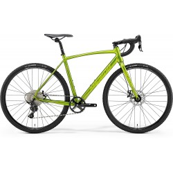 MERIDA CYCLO CROSS 100 OLIVE (GREEN)