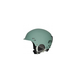 K2 THRIVE GREEN