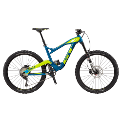 GT FORCE CARBON EXPERT (MUS) 27,5''