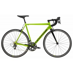 CANNONDALE CAAD12 TIAGRA (AGR)