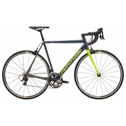 CANNONDALE CAAD12 105 (BBQ)