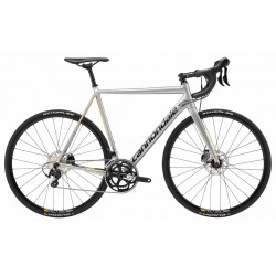 CANNONDALE CAAD12 DISC 105 (ASH)
