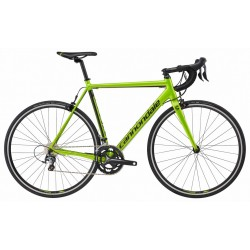 CANNONDALE CAAD OPTIMO TIAGRA (AGR)