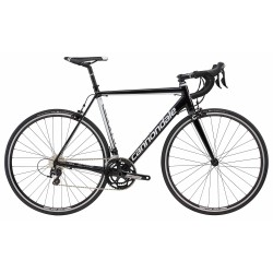CANNONDALE CAAD OPTIMO 105 (BLK)
