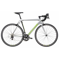 CANNONDALE CAAD OPTIMO 105 (REP)
