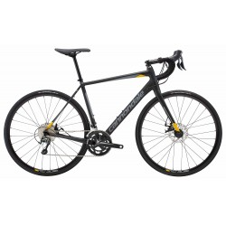 CANNONDALE SYNAPSE DISC TIAGRA (NIT)
