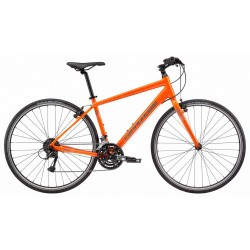 CANNONDALE QUICK 6 (ORG)