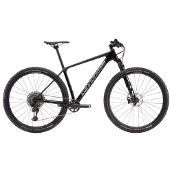 CANNONDALE F-SI CARBON 1 29