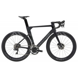 CANNONDALE CANNONDALE SYSTMSIX HI-MOD (BBQ)