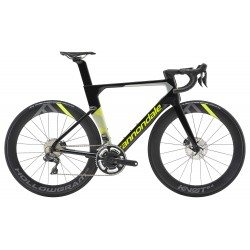 CANNONDALE CANNONDALE SystemSix Hi-MOD (SGG)