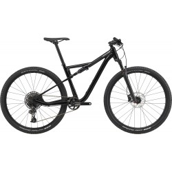 CANNONDALE SCALPEL-SI 6 29