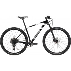 CANNONDALE F-SI CARBON 5 29 (NYW)