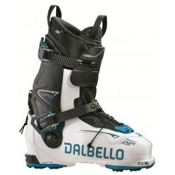 DALBELLO LUPO AIR 110 W