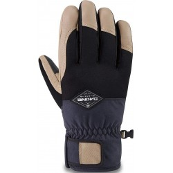 DAKINE RĘKAWICE SNOW CHARGER GLOVE STONE/NIGHT SKY