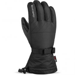 DAKINE RĘKAWICE SNOW TALON GLOVE BLACK