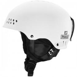 K2 PHASE PRO WHITE K18