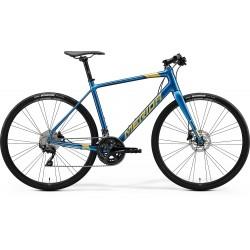 Rowery sportowe męskie Sklep Super Sportowy