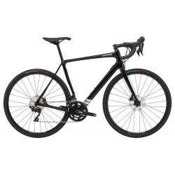 CANNONDALE SYNAPSE CARBON DISC 105 (MDN)