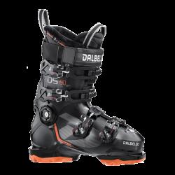 DALBELLO DS 90 W