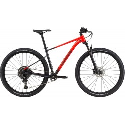 CANNONDALE TRAIL 3 (BBQ) 29''