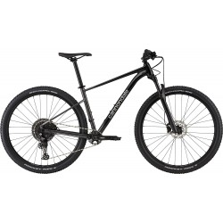 CANNONDALE TRAIL 3 (TNG)  29''