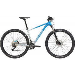CANNONDALE TRAIL 4 (VLT) 29''