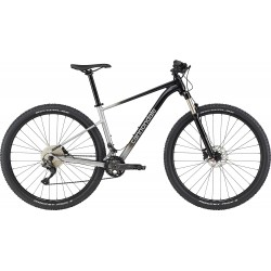 CANNONDALE TRAIL 4 (SGG) 29''
