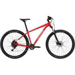 CANNONDALE TRAIL 5 (ORG) 29''